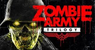 Zombie-Army-Trilogy-Rebellion-Sniper-Elite-Logo