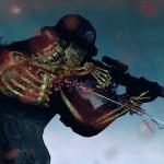 Zombie-Army-Trilogy-Rebellion-Sniper-Elite-Screenshot-1