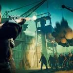 Zombie-Army-Trilogy-Rebellion-Sniper-Elite-Screenshot-2