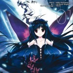 accel-world-volume-1-ototo-manga