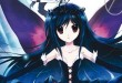 accel-world-volume-1-ototo-mangas