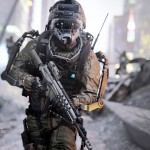 call-of-duty-modern-warfare-ascendance-gameplay-video-trailer