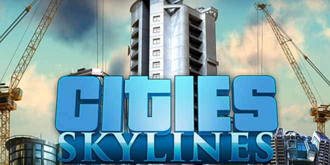 cities-skylines-annonce-video-trailer