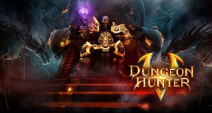 dungeon-hunter-5-ios-android-windows-phone