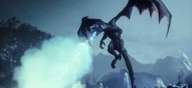 Dragon Age : Inquisition – Les Crocs d'Hakkon disponible dès maintenant