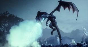 ea-origin-bioware-dragon-age-crocs-dhakkon-dlc