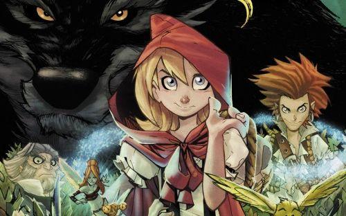 fairy-quest-tome-1-bd-glenat-avis-review-1