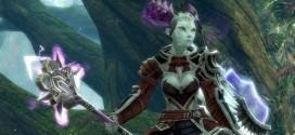 ArenaNet dévoile une nouvelle maîtrise pour Guild Wars 2 : Heart of Thorns