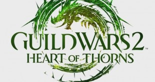 guild-wars-2-heart-of-thorns-video