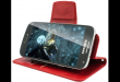 housse-rouge-encase-protection-smartphone-mobilefun