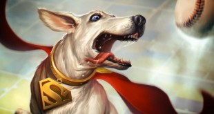 krypto-1-superman-s-dog-krypto-joins-the-fight-in-infinite-crisis