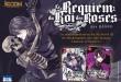 le-requiem-du-roi-des roses-kioon-manga-premieres-pages
