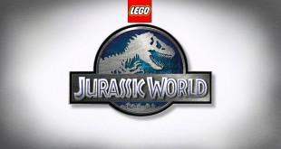 lego-jurassic-world-video-trailer-ttgames-warner-universal