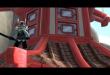 lego-ninjago-l-ombre-de-ronin-video-trailer-sortie