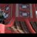 LEGO Ninjago : L'Ombre de Ronin disponible sur 3DS et PS Vita