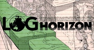 log-horizon-roman-jeunesse-ofelbe-editions