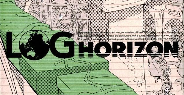 log-horizon-roman-jeunesse-ofelbe-editions