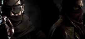 Metal Gear Solid V : La date de sortie