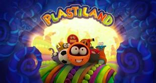 plastiland-ios-appstore-promo-zillion