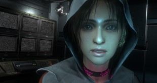republique-remastered-pc-mac