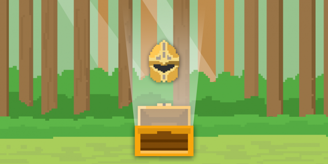 rpg-clicker-test-review-android