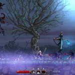 slain-kickstarter-steam-xbox-ps