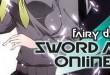 sword-art-online-fairy-dance-ototo-volume-2