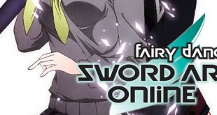 sword-art-online-fairy-dance-ototo-volume-2