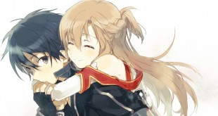 sword-art-online-le-novel-roman-ofelbe-editon-teaser-video