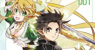 sword-art-online-manga-avis-critique-ototo