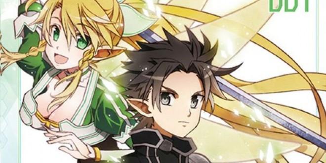 sword-art-online-manga-avis-critique-ototo