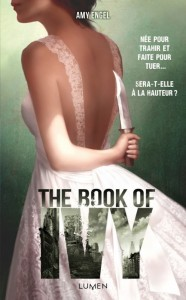 the-book-of-ivy-couverture-lumen-editions-critique-avis
