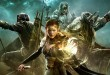 the-elder-scroll-online-tamriel-unlimited-buy-to-play-video-trailer