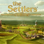 the-settlers-online-mise-a-jour-paques-video