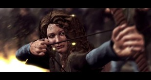 total-war-attila-pack-culture-celtes-video-trailer