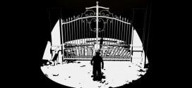OSome Studio annonce la sortie de White Night