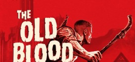 Bethesda annonce Wolfenstein : The Old Blood