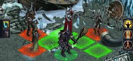 World of Dungeons arrive cet été sur iOS et Android