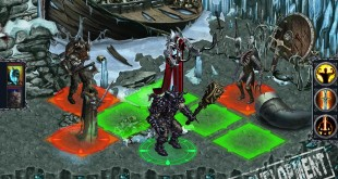 world-of-dungeons-ios-android-4