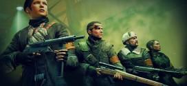 Zombie Army Trilogy est maintenant disponible