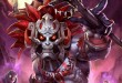 AhPuch-smite-mise-a-jour-video-trailer-moba