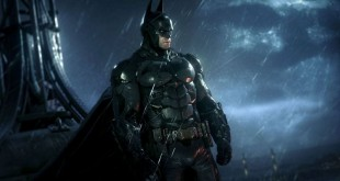 Batman-Arkham-Knight-warner-trailer-video-trailer