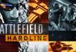 Battlefield-Hardline-Visceral-EA-Logo