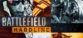 Battlefield Hardline : Le test qui pète de partout