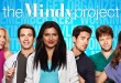 Fox-The-Mindy-Project-saison-1-dvd-review-avis-video-trailer