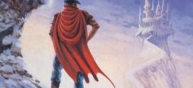 King's Quest – Le premier carnet de développeurs