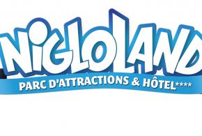 Nigloland – Ouverture de la saison 2015