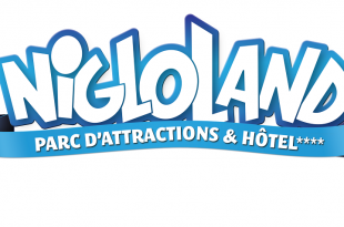 Nigloland-Parc- Attractions-Logo