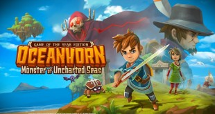 Oceanhorn-ios-pc-iphone-ipad