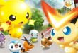 Pokemon-Rumble-World- video-trailer